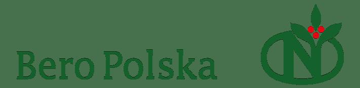 Bero Polska Logo